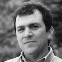 Alonso Salazar J.