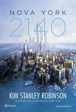 Nova York 2140