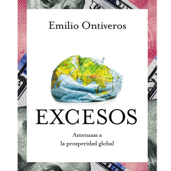 Excesos